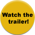 WatchTrailerCircleFinal